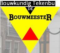 Logo de BouwmeesteR